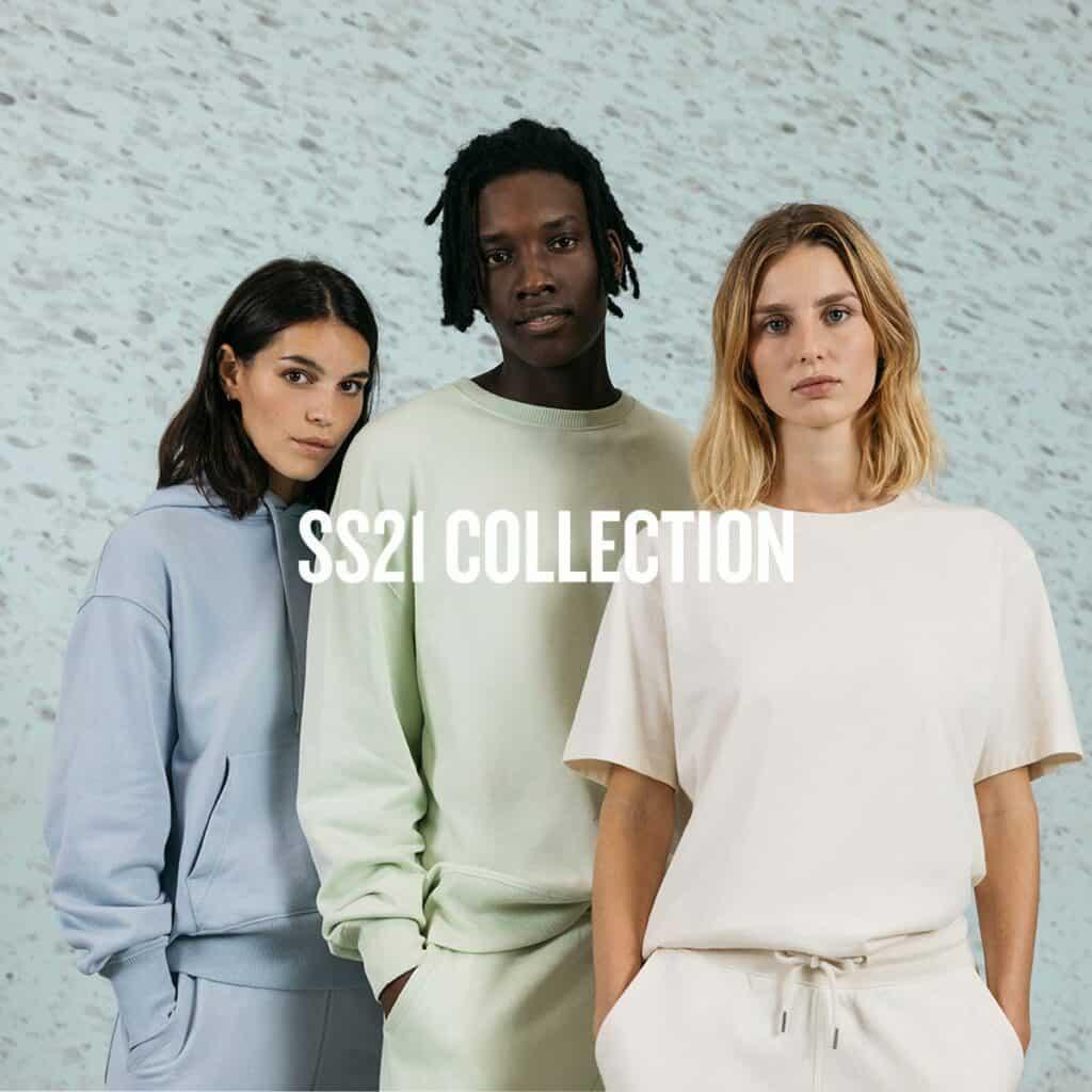 Stanley/Stella Collection 2021